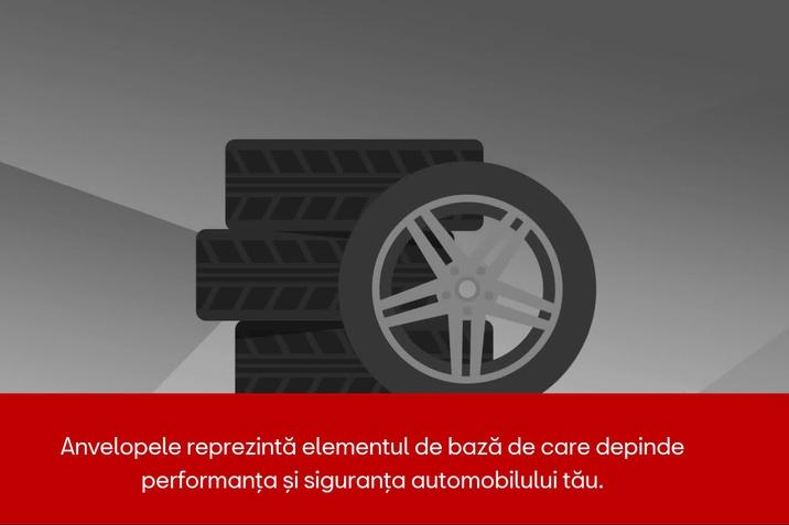 Verificare anvelope iarna SEAT 2020
